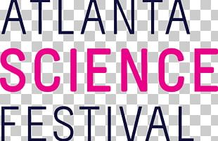 Science Festival Science And Technology PNG