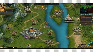 PC Game Biome Video Game Amusement Park PNG
