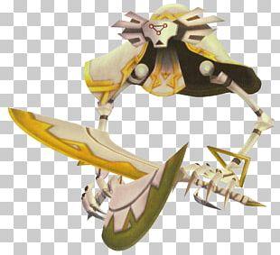 The Legend Of Zelda: Skyward Sword The Legend Of Zelda: Spirit Tracks The Legend Of Zelda: Phantom Hourglass The Legend Of Zelda: Breath Of The Wild The Legend Of Zelda: Twilight Princess HD PNG
