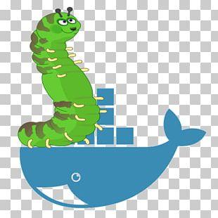 Docker ASP.NET Core .NET Framework PNG