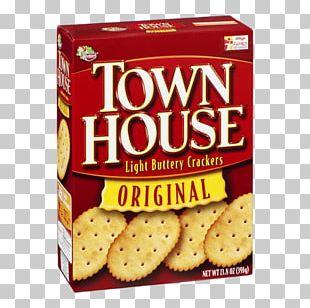 Keebler Town House Bistro Multigrain Crackers Pita Keebler Town House Original Crackers Club Crackers PNG
