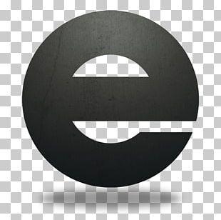 Computer Icons Web Browser Internet Explorer Mace Security International PNG