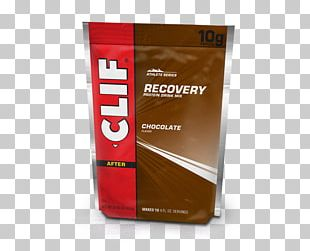 Drink Mix Clif Bar & Company Limeade Lemon-lime Drink Nutrition PNG