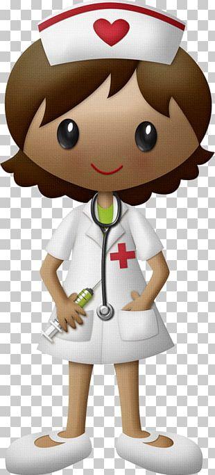 Nursing Drawing PNG