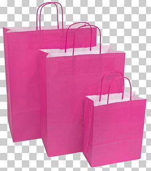 Shopping Bags & Trolleys Paper Packaging And Labeling Plastic PNG