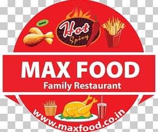 Vegetarian Cuisine Vegetable Fast Food Junk Food PNG