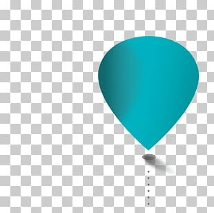 Balloon Infographic Computer Icons PNG