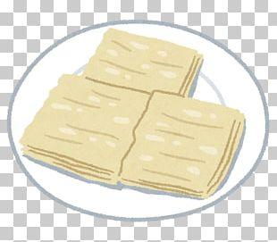 Game Beyaz Peynir Tofu Skin Final Fantasy XV Ragnarok Online PNG