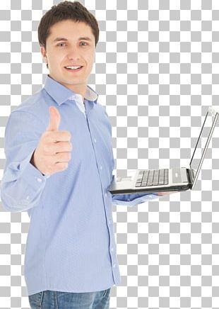 Sleeve White-collar Worker Laborer Job Blue-collar Worker PNG