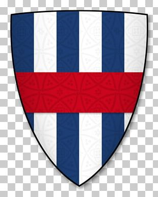 Aspilogia Roll Of Arms Flag Vellum Microsoft Azure PNG
