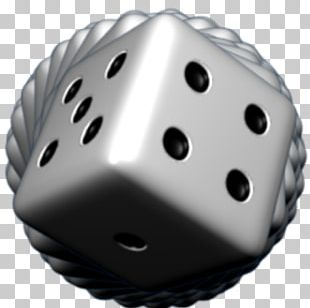 Bicycle Helmets Protective Gear In Sports Dice Game PNG