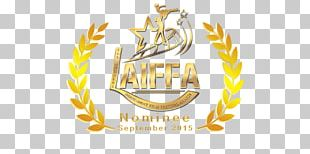 LA Film Festival Los Angeles Independent Film Festival Awards Dances With Films PNG