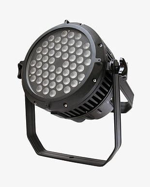 Led Spotlights PNG