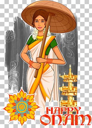 South India Stock Illustration Stock Photography Illustration PNG