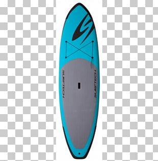 Standup Paddleboarding Surfboard Surftech Surfing PNG