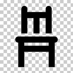 Computer Icons Chair Furniture PNG