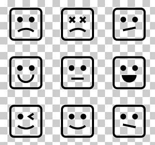 Computer Icons Smiley Emoticon Encapsulated PostScript PNG