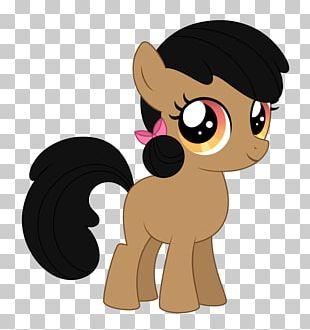 Muffin Apple Bloom Pinkie Pie Derpy Hooves Cupcake PNG