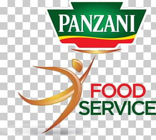 Panzani Pasta Italian Cuisine Lasagne Food PNG