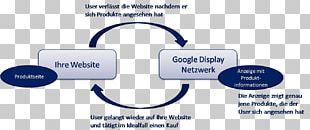 Unterricht Tegelikkus Modell Explanation Konstruieren PNG