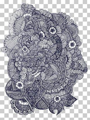 Drawing /m/02csf Visual Arts Illustration Tree PNG
