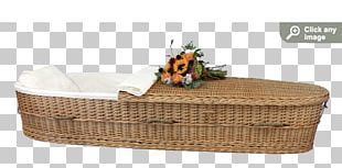 Natural Burial Coffin Funeral Home Shroud PNG