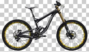 Norco Bicycles Mountain Bike Bicycle Shop Downhill Mountain Biking PNG