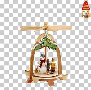Rothenburg Ob Der Tauber Snowman Christmas Day Dance PNG