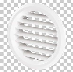 Fan Room Air Distribution Ventilation Price Wentylator Osiowy Normalny PNG