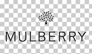 Mulberry Macau Logo Bag Mulberry Austria PNG
