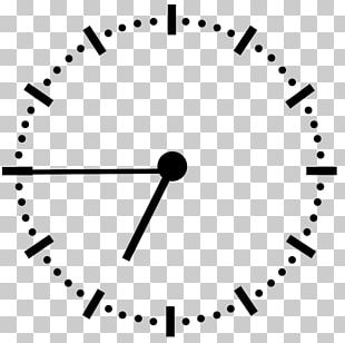 Clock Wikimedia Commons Time PNG