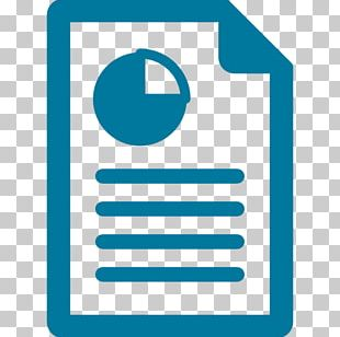 Computer Icons Pharmacy Medical Prescription Computer Software PNG