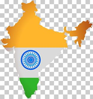 India Map Stock Photography Stock Illustration PNG