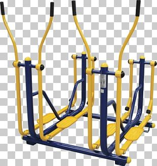 Outdoor Gym Fitness Centre Exercise Physical Activity PNG