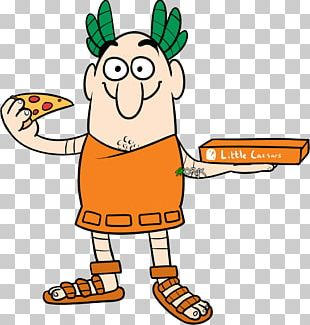 Pizza Hut Little Caesars Domino's Pizza Pizza Box PNG
