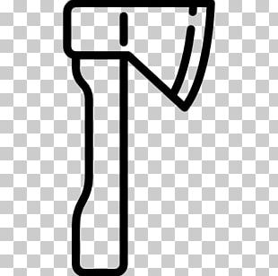 Axe Computer Icons PNG