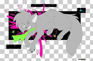 Carnivora Horse Cartoon Desktop PNG