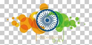 Indian Independence Day August 15 Flag Of India PNG