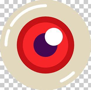 Logo Graphic Design Graphics Brand PNG