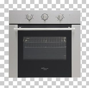 Oven Home Appliance Cooking Ranges Tray Kitchen PNG