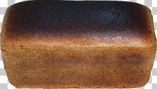 Rye Bread Toast Baguette PNG
