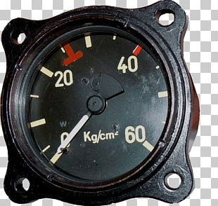 Gauge Motor Vehicle Speedometers Odometer Tachometer PNG