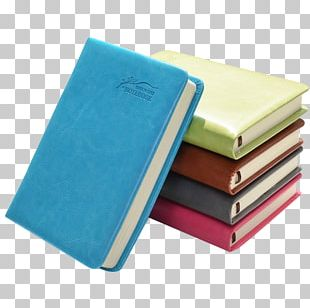Notebook Bookbinding Information Office Supplies PNG