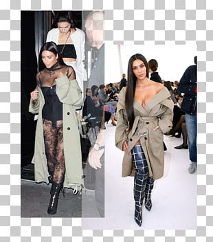 Paris Fashion Week New York Fashion Week Fashion Show PNG