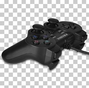 PlayStation 3 Joystick Game Controllers Video Game Console Accessories Computer Hardware PNG