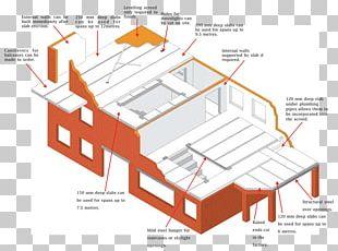 Precast Concrete Architecture Architectural Engineering PNG