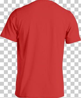 T-shirt Polo Shirt Clothing Fashion PNG