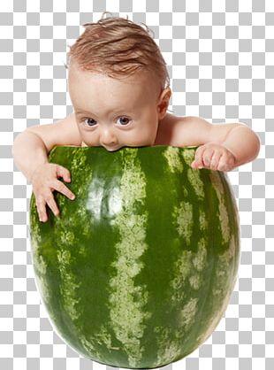 Watermelon Centerblog Fruit Muskmelon PNG