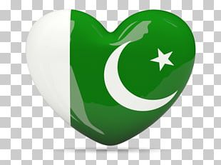 Flag Of Pakistan Independence Day National Flag PNG