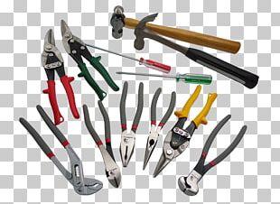 India Hand Tool Power Tool DIY Store PNG